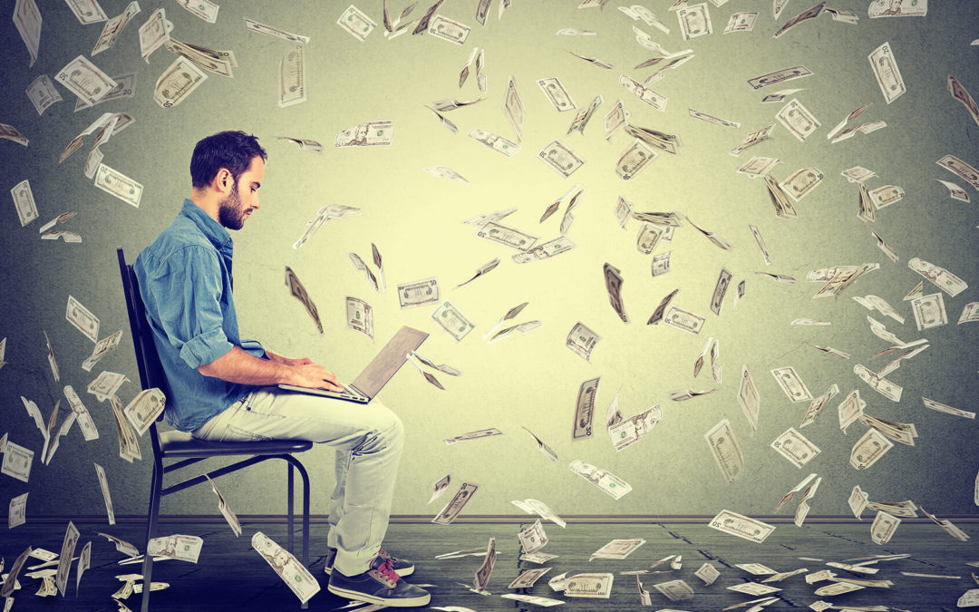 How do I subordinate a federal tax lien?