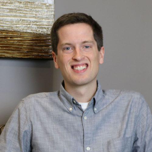 Kevin Rademacher