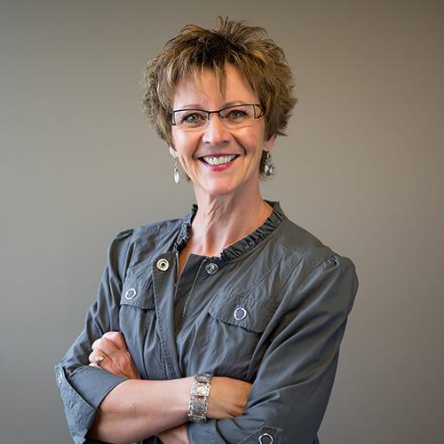 Theresa Roggenkamp