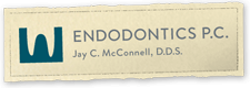 Endodonics