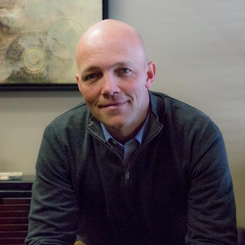 Darin Petersen