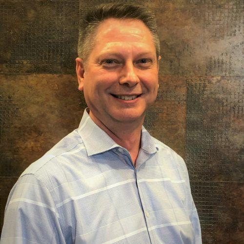 Chris Robinett